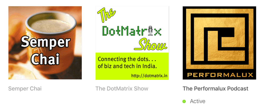 Podcasts_Connect-1.png